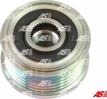 AS-PL AFP5006(INA) - Ģeneratora brīvgaitas mehānisms autodraugiem.lv