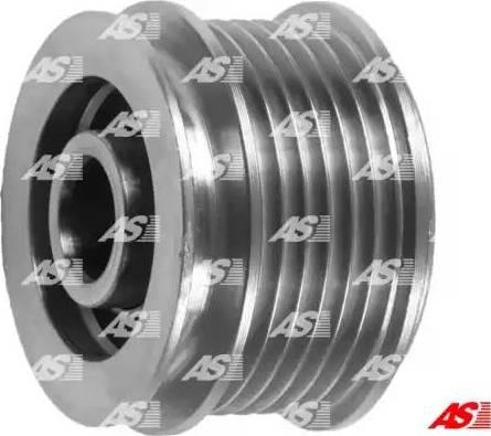 AS-PL AFP0004(INA) - Ģeneratora brīvgaitas mehānisms autodraugiem.lv