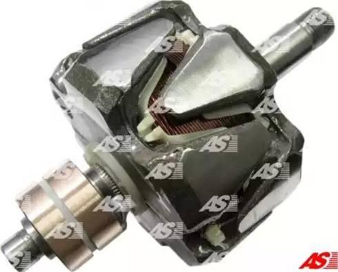 AS-PL AR9014 - Rotors, Ģenerators autodraugiem.lv
