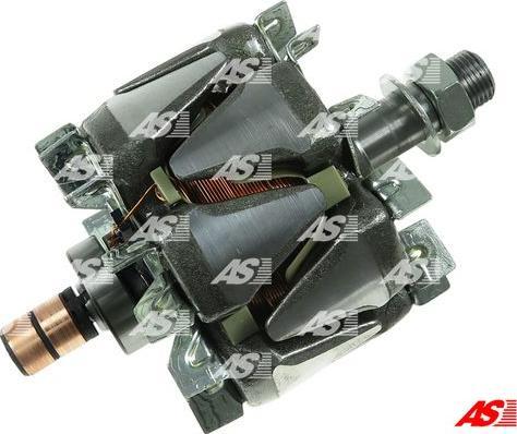 AS-PL AR4006(MM) - Rotors, Ģenerators autodraugiem.lv