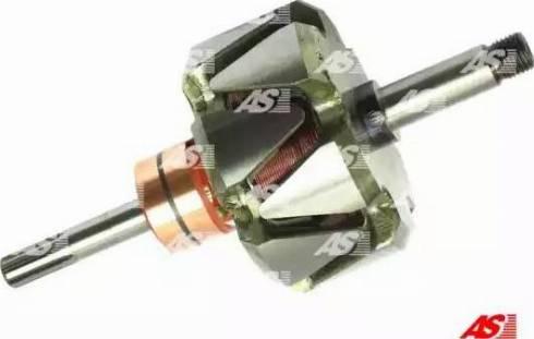 AS-PL AR5011 - Rotors, Ģenerators autodraugiem.lv