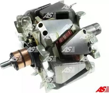 AS-PL AR5031 - Rotors, Ģenerators autodraugiem.lv