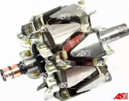 AS-PL AR0041 - Rotors, Ģenerators autodraugiem.lv