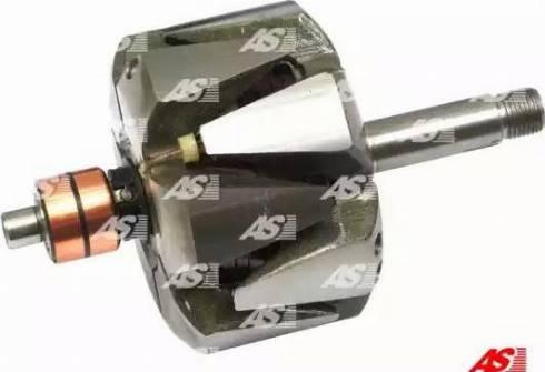 AS-PL AR0047 - Rotors, Ģenerators autodraugiem.lv