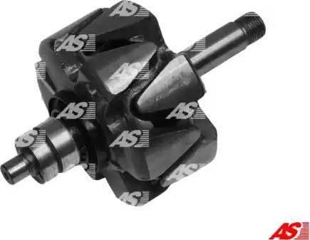 AS-PL AR0003 - Rotors, Ģenerators autodraugiem.lv