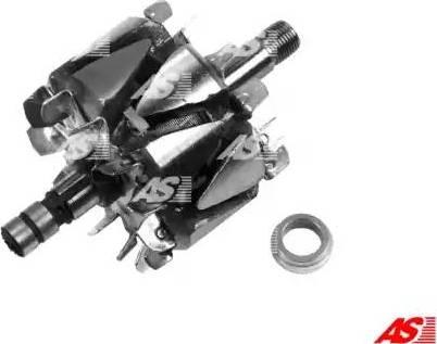 AS-PL AR0013 - Rotors, Ģenerators autodraugiem.lv