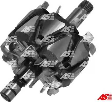 AS-PL AR0012 - Rotors, Ģenerators autodraugiem.lv