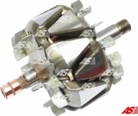 AS-PL AR0036 - Rotors, Ģenerators autodraugiem.lv