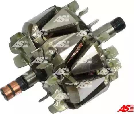 AS-PL AR0022 - Rotors, Ģenerators autodraugiem.lv