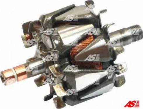 AS-PL AR3018 - Rotors, Ģenerators autodraugiem.lv