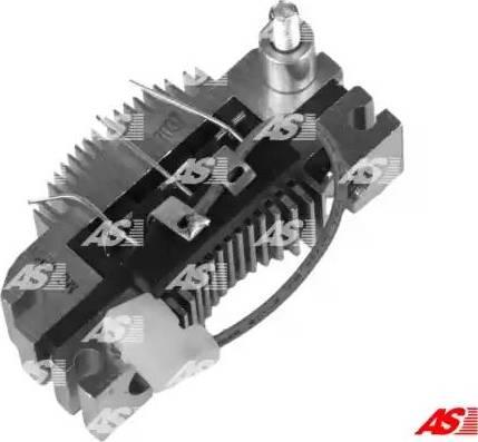 AS-PL ARC4009 - Taisngriezis, Ģenerators autodraugiem.lv