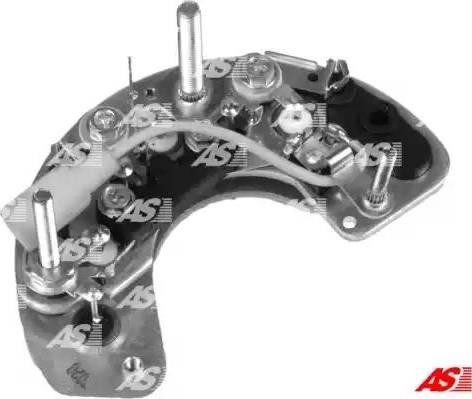 AS-PL ARC4004 - Taisngriezis, Ģenerators autodraugiem.lv