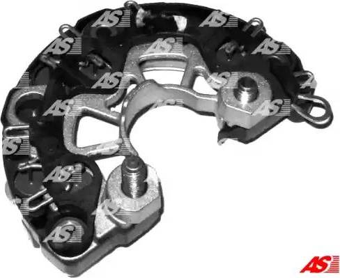 AS-PL ARC0044 - Taisngriezis, Ģenerators autodraugiem.lv