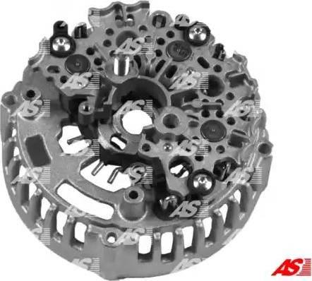 AS-PL ARC0057 - Taisngriezis, Ģenerators autodraugiem.lv