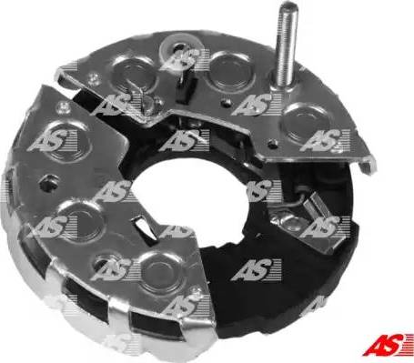 AS-PL ARC0004 - Taisngriezis, Ģenerators autodraugiem.lv