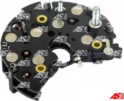 AS-PL ARC0145 - Taisngriezis, Ģenerators autodraugiem.lv