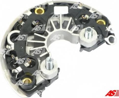 AS-PL ARC0155 - Taisngriezis, Ģenerators autodraugiem.lv