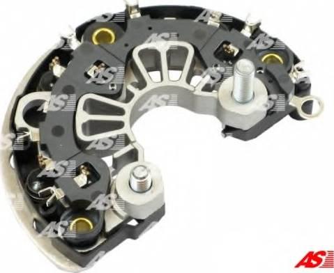 AS-PL ARC0165 - Taisngriezis, Ģenerators autodraugiem.lv