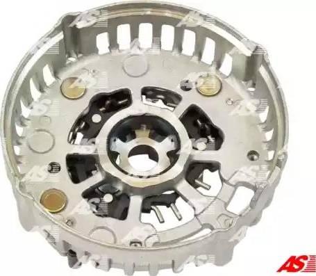 AS-PL ARC0175 -  autodraugiem.lv