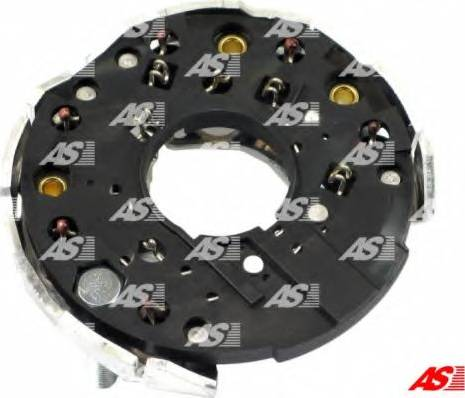 AS-PL ARC0170 - Taisngriezis, Ģenerators autodraugiem.lv