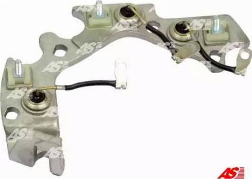 AS-PL ARC1041 - Taisngriezis, Ģenerators autodraugiem.lv