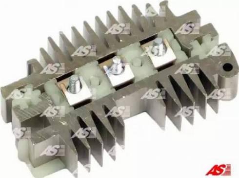 AS-PL ARC1031 - Taisngriezis, Ģenerators autodraugiem.lv