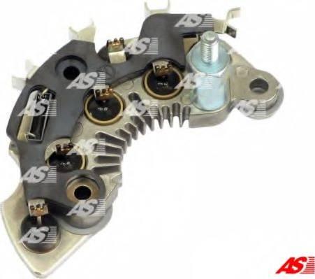 AS-PL ARC1033 - Taisngriezis, Ģenerators autodraugiem.lv