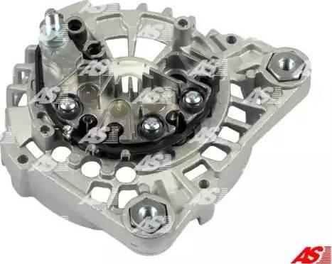 AS-PL ARC3048 - Taisngriezis, Ģenerators autodraugiem.lv
