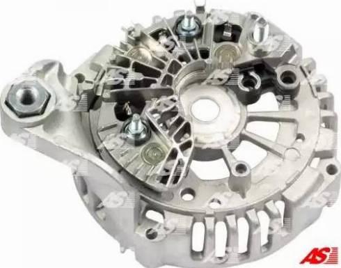 AS-PL ARC3051 - Taisngriezis, Ģenerators autodraugiem.lv