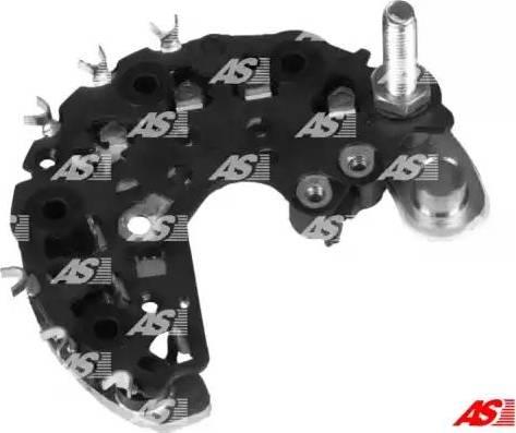 AS-PL ARC3015 - Taisngriezis, Ģenerators autodraugiem.lv