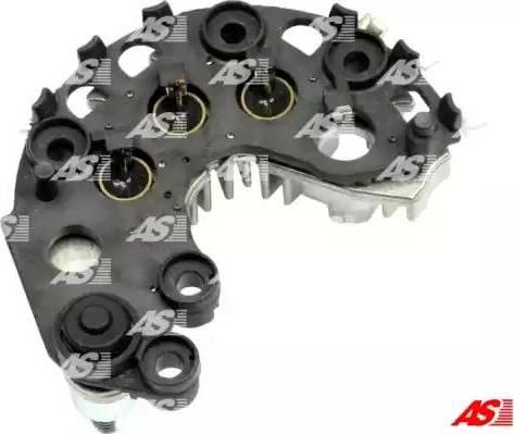 AS-PL ARC3039 - Taisngriezis, Ģenerators autodraugiem.lv