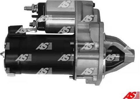 AS-PL S3053 - Starteris autodraugiem.lv