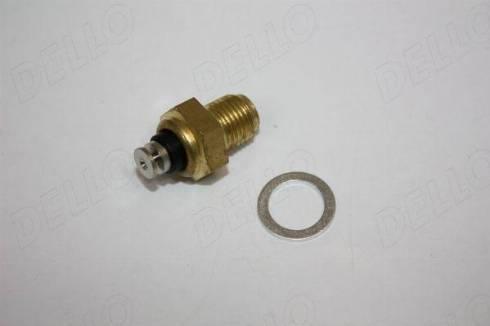 Automega 150020310 - Devējs, Dzesēšanas šķidruma temperatūra autodraugiem.lv