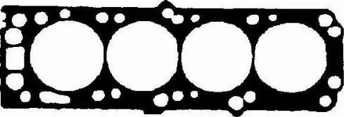 BGA CH0308 - Blīve, Motora bloka galva autodraugiem.lv