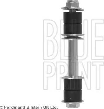 Blue Print ADC48532 - Stiepnis/Atsaite, Stabilizators autodraugiem.lv