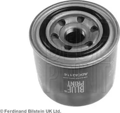 Blue Print ADC42116 - Hidrofiltrs, Automātiskā pārnesumkārba autodraugiem.lv