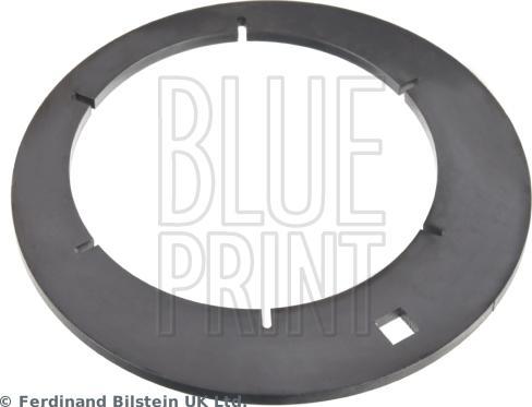 Blue Print ADF125501 - Degvielas filtra atslēga autodraugiem.lv
