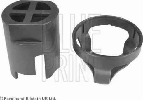 Blue Print ADK85502 - Degvielas filtra atslēga autodraugiem.lv