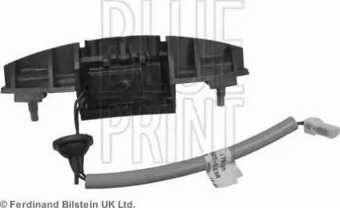 Blue Print ADN19701 - Slēdzis, Bagāžas nodalījuma vāka atvēršana autodraugiem.lv