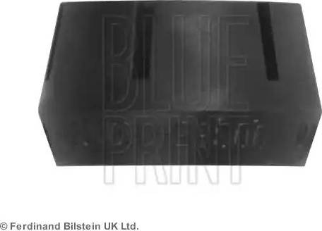 Blue Print ADT38094 - Amortizatora statnes balsts autodraugiem.lv