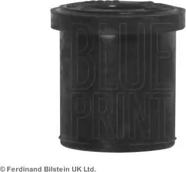 Blue Print ADT38072 - Bukse, Lāgu atspere autodraugiem.lv