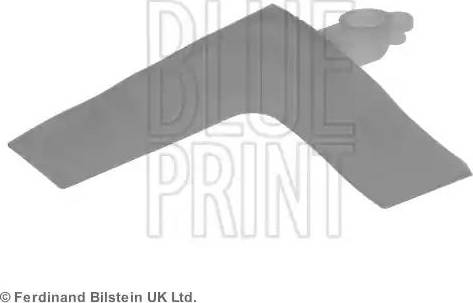 Blue Print ADT32401C - Filtrs, Degvielas padeve autodraugiem.lv