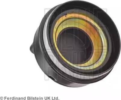 Blue Print ADT37158 - Devējs, Riteņu griešanās ātrums autodraugiem.lv