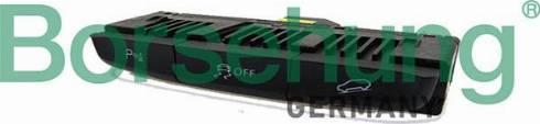 Borsehung B18590 - Daudzfunkciju slēdzis autodraugiem.lv