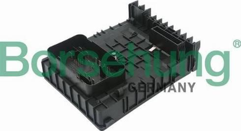 Borsehung B18535 - Centrālā elektroapgādes sistēma autodraugiem.lv
