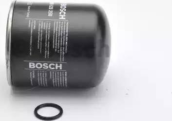 BOSCH 0 986 628 250 - Gaisa sausinātāja patrona, Gaisa kompresors autodraugiem.lv