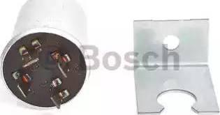 BOSCH 0 336 200 038 - Pagrieziena signāla pārtraucējs autodraugiem.lv