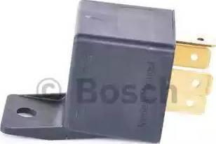 BOSCH 0 332 019 453 - Multifunkcionāls relejs autodraugiem.lv