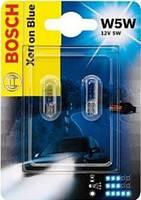 BOSCH 1987301033 - Kvēlspuldze, Stāvgaismas lukturi autodraugiem.lv