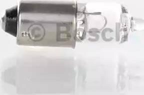 BOSCH 1987302233 - Kvēlspuldze, Stāvgaismas lukturi autodraugiem.lv